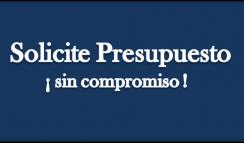 Abaco asesores clausulas suelo expertos for Solicitud clausula suelo